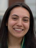 Isabella Gessman